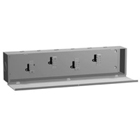 Splitter Troughs - NEMA 1