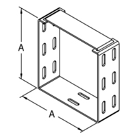 Plastic Outdoor Electrical Junction Box together with Magmeter Grounding Strategy likewise Electrical Gang Box Pvc besides Nema 4x Junction Box Dimensions furthermore Electrical Junction Box Drawings. on pvc junction box