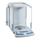 Ohaus Analytical Balances and Laboratory Scales
