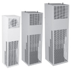 High BTU Air Conditioners
