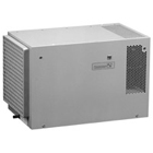 Top Mounting DTT Series - 4500 BTU/H