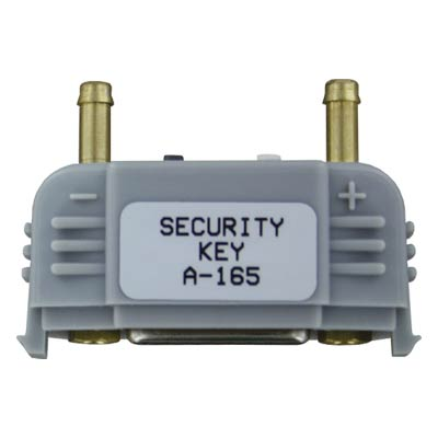 Security Key for Dwyer Pressure Transmitter | A-165