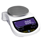 Adam Equipment Precision Balances - Eclipse Series