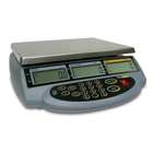 EC Series Compact Bench Counting Scales