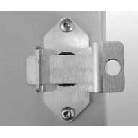 Hammond EJPA Eclipse Junior Series Padlock Adaptor