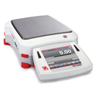 Ohaus Explorer Series Precision Balances