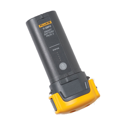 SBP3 Smart Battery Pack for Fluke Thermal Imagers