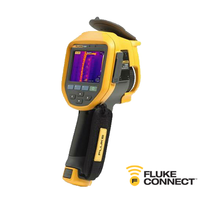 Fluke Ti300 Thermal Imager