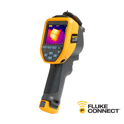 Fluke TiS40 Thermal Imager