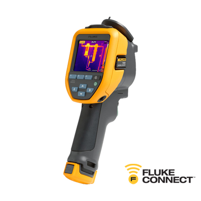 Fluke TiS50 Thermal Imager