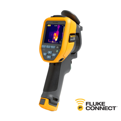 Fluke TiS65 Thermal Imager