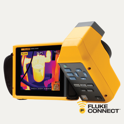Fluke Connect Windows