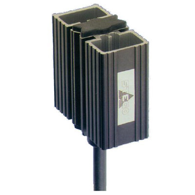 STEGO 04700.0-00 10W PTC Enclosure Heater
