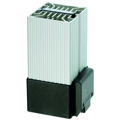 STEGO 04640.9-00 250W Enclosure Fan Heater