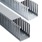 IBOCO T1 Series Wire Duct