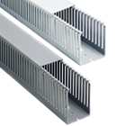 IBOCO T1-E Series Wire Duct