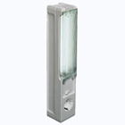 KL 025 Compact Enclosure Light