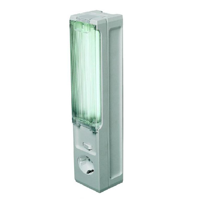 STEGO 02505.9-02 Enclosure Light