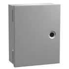 N1J Series - Hinged Door