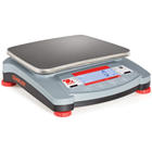 Ohaus Navigator NVT Series Portable Scales and Balances