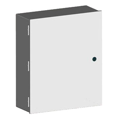 Saginaw SCE-36N3008LP NEMA 1 Metal Enclosure
