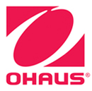 Ohaus Scales and Balances