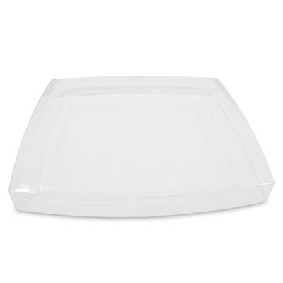 Ohaus 83033633 In-Use Cover for Explorer Series Balances_THUMBNAIL