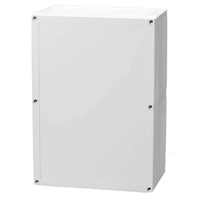 Fibox PC 300/150 ZG NEMA 4X Polycarbonate Enclosure