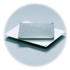 Polycarbonate Enclosure Accessories
