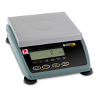 Ranger Count Series Industrial Scales