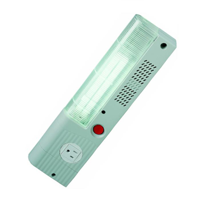 STEGO 02540.1-01 LED Enclosure Light