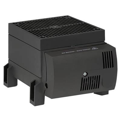STEGO 03060.9-01 1200W PTC Enclosure Fan Heater