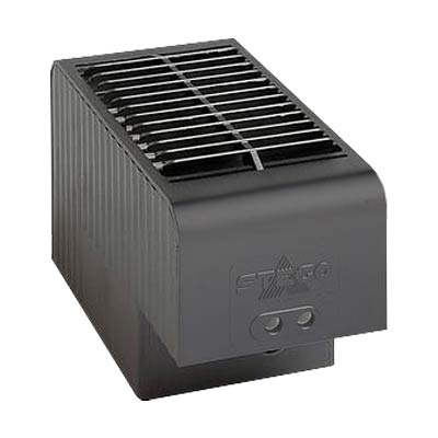STEGO 03209.9-00 1000W PTC Enclosure Fan Heater