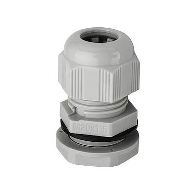 STEGO 28410.0-00 Enclosure Cable Gland