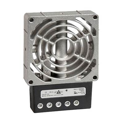 STEGO 03113.9-00 200W Enclosure Fan Heater