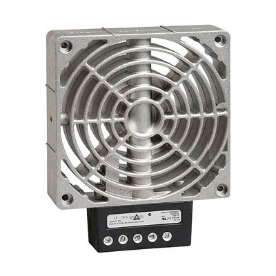 STEGO 03113.0-00 200W Enclosure Fan Heater