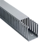IBOCO T1 Series Grey Wire Duct