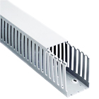 IBOCO T1 Series White Wire Duct