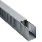 IBOCO T1-E Series Grey Wire Duct