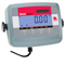 Ohaus VN31P5000L VN Series Economical Floor Scale Mini-Thumbnail