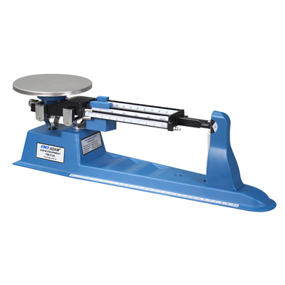 Adam TBB 610S Triple Beam Balance