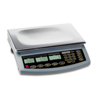 Trooper Compact Industrial Counting Scales