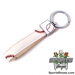 Baseball Keychain SWATCH