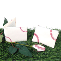 Baseball gift set for baseball fans, players, coaches, and team moms THUMBNAIL