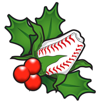 Christmas Stuffer Ideas for Baseball Fans