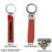 Basketball Keychain_SWATCH