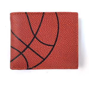 Basketball Wallet MAIN