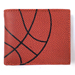 Basketball Wallet_SWATCH