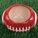 Ceramic Football Vase Planter_SWATCH