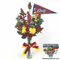 new arrivals 0630f 2e265 Cleveland Cavaliers Gifts and Accessories